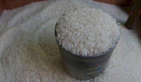 jual beras murah 7000/kg