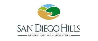 Lahan Pemakaman San Diego Hills