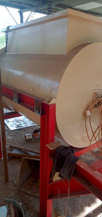 mesin bata ringan clc,mesin pengolah sawit menjadi CPO dan mesin pengganti molen untuk cor