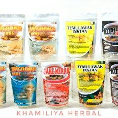khamiliya herbal