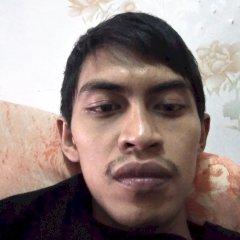 Ilham Ramdiansyah