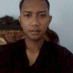 Faris 1