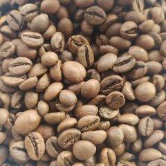 Coffee Sentris