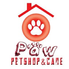 paw petclinic and care
