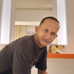 UJ.AlamIndonesia